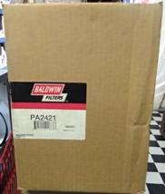 Baldwin PA2421 Air Filter - $45.99