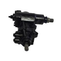 64-72 Chevrolet Chevelle El Camino Power Steering Gearbox 500-Series 14:1 Ratio