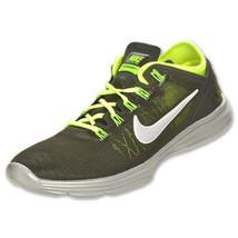 Women's Nike Lunar Hyperworkout XT Training Shoes Sequoia, 529951 300 Mu... - $89.95
