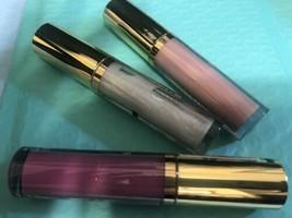 milani lip plumper Bundle - $14.85