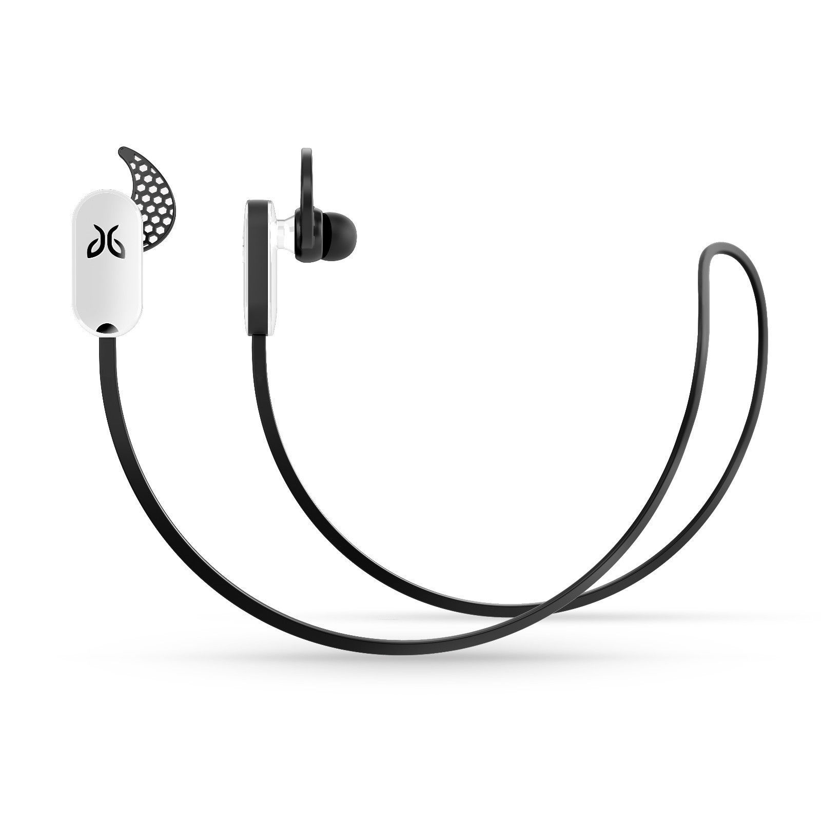 Purple Set Replacement Ear-tips Earbuds for Jaybird Freedom and Freedom Sprint