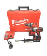 Milwaukee Cordless Hand Tools 2797-22 - $119.00
