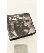 Autobiography of Mark Twain, Volume 1: The Complete and Authoritative Ed... - $14.85