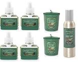 Yankee balsam cedar scentplug 7 pack spray votive thumb155 crop
