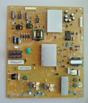 SHARP LC-52LE640U Power Board DPS-152DP A - $81.68