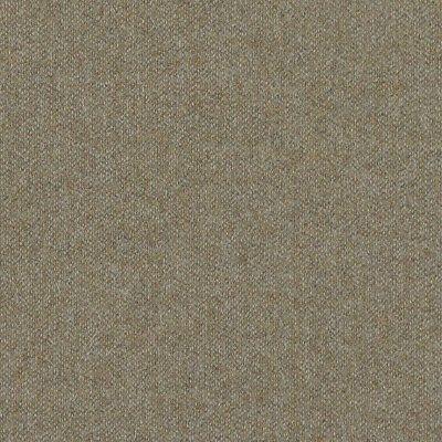 8.375 yds Designtex Upholstery Fabric Heather Wool Jade Green 3473-504 C