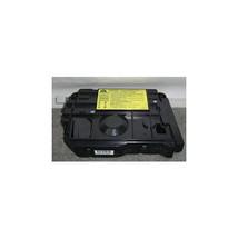 HP LaserJet P2035 P2055 Laser Scanner RM1-6382  RM1-6424 - $18.99