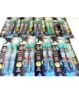 Dab n' Seal 2Go Moistener Pens, 10 mL, Teal, 2/Pack, Pack of 9! - $5.28