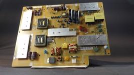 VIZIO M55-c2 Power Supply Board P/n 817557 056042456061g - $12.34