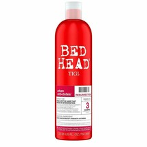 Tigi Bed Head Resurrection Shampoo, 1er Pack (1 x 750 ml) - $16.44