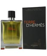 TERRE D'HERMES - $130.01