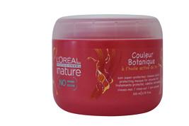 L'Oreal Professionnel Serie Nature Couleur Masque 200ml - $37.53