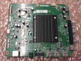 3648-0212-0395 Main Board From Vizio E48U-D0  LCD TV  - $41.95