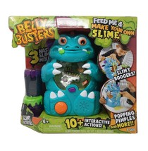 Belly Busters MGA Entertainment Belly Blender with 9 Slime Making Activi... - $18.97