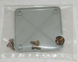 GE TLM612RCUP Main Lug Outdoor Surface Mount 6 Spaces 125 Amps image 8