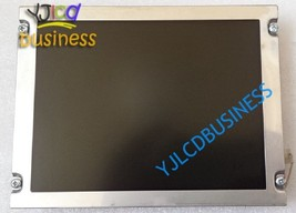 T-51750GD065J-FW-AFN new 6.5''inch 640*480 LCD display Pane 90 days warranty - $171.00
