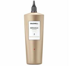 Goldwell USA Kerasilk - Control De-Frizz Smooth  16.9oz