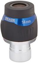 Meade Instruments 07742 Series 5000 14mm Ultra Wide Angle Waterproof Eye... - $143.34