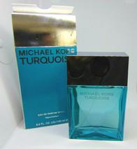 ESTEE LAUDER BRONZE GODDESS Eau Fraiche / Skinscent Spray 50ml / 1.7oz NIB - $35.59