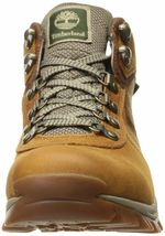 Men's Timberland MT MADDSEN MID WATERPROOF HIKING BOOTS, TB0A1J1N230 Sizes 8-14  image 3
