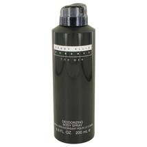 Perry Ellis Reserve Body Spray 6.8 Oz For Men  - $20.23