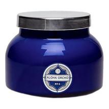 Capri Blue Aloha Orchid Jar Candle 21.5oz - $38.50