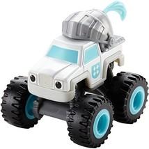 Fisher-Price Nickelodeon Blaze & The Monster Machines, Knight Truck - $110.34