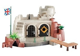 PLAYMOBIL® 6482 Add-on Series-Royal Prison - $42.97