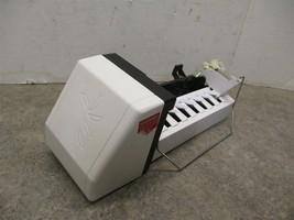 AMANA REFRIGERATOR ICE MAKER PART # 106626639 - $53.00