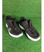 Team Issued Washington Wizards Nike PG 4 14.0 Size Basketball Shoes - $169.99
