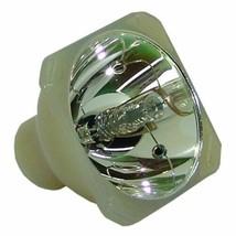 SIM2 933794630 Philips Projector Bare Lamp - $90.99