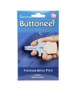 Buttoneer Refill - $9.37