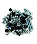 LG 65UK6090PUA Complete TV Replacement Screw Set With the Base Stand Leg... - $19.79