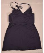 Lululemon Womens Body Corp Purple 6 - $34.65