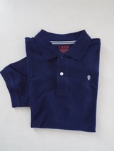 Izod Boy's Short Sleeve Polo Shirt XL (18/20) New - $16.82
