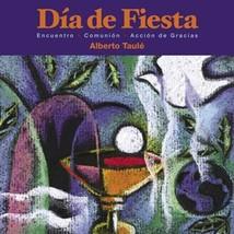 Día de Fiesta by Alberto Taulé