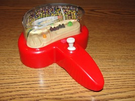 Applause Nintendo 64 Mario Kart Joystick Toy 1997 - $4.50