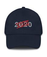 2020 VOID Dark Caps - $28.99