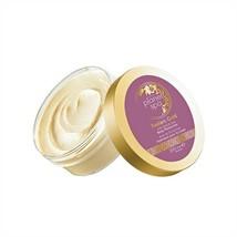 Avon Planet Spa Radiant Gold Gold & Oud Body Moisturiser 200 ml New - $18.99