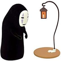 Sen to Chihiro no kamikakushi Doll Doll collection Kaonashi Lantern set - $31.00