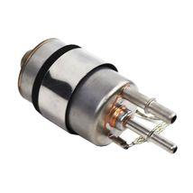 LS Swap Fuel Pressure Regulator Filter C5 Corvette 58 PSI LS1 4.8L 5.3L 6.0L LSX image 5