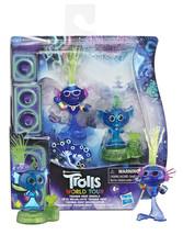 DreamWorks Trolls World Tour: Techno Reef Bobble 2-Pack New in Package - $7.88