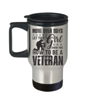 Proud veteran army gifts Funny veteran - $21.99