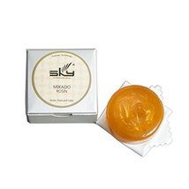 SKY Mikado Rosin For Violin Viola Cello Gold Flecks - $9.89