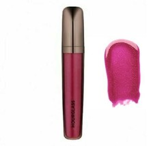 Hourglass Extreme Sheen High Shine Lip Gloss - Primal (garnet red) New i... - $12.99