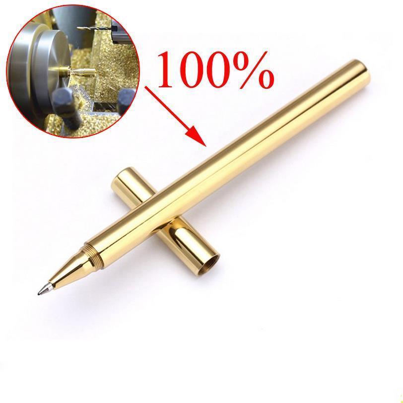 High quality luxury gold optional minimalism bcd558db 9dab 46d9 85fa e925442dc301