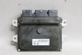 07 2007 NISSAN SENTRA  ECU ECM  ENGINE CONTROL MODULE COMPUTER MEC90010C... - $32.54