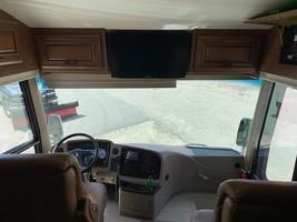 2014 Entegra Coach Aspire 42DLQ for sale by Owner - Grand rapids, MI 49534 image 4