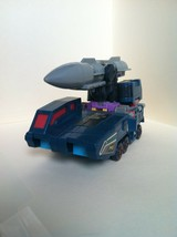 1988 G1 Transformer Doubledealer - $99.95