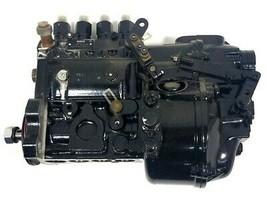 Bosch Diesel Fuel Injection OEM Pump Fits Cummins Engine 3933691 (F002-A... - $300.00